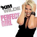 Kim Wilde Perfect Girl Acoustic