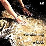 B-U Awakening