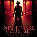 Steve Jablonsky A Nightmare On Elm Street