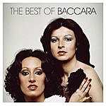 Baccara Best Of