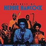 Herbie Hancock The Best Of