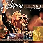 Hillsong Ultimate Worship