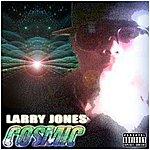 Larry Jones Cosmic