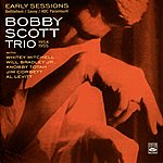 Bobby Scott Early Sessions
