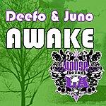 Juno Awake