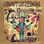 Grant Geissman Bop! Bang! Boom!