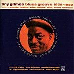 Tiny Grimes Blues Groove (1958-1959)