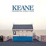Keane Sovereign Light Café
