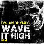 Dylan Rhymes Wave It High
