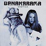 Bananarama Exotica