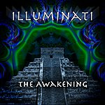 The Illuminati The Awakening