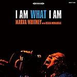 Marva Whitney I Am What I Am (With Osaka Monaurail)