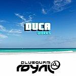 Duca Works