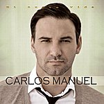 Carlos Manuel Como Has Podido - Single