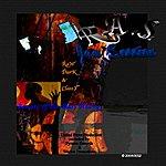 Ras Jam Session - Single