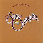 Sons Of Champlin A Circle Filled With Love