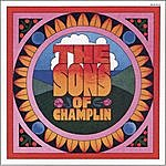 Sons Of Champlin The Sons Of Champlin