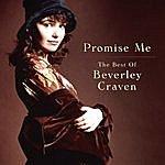 Beverley Craven Promise Me - The Best Of Beverley Craven