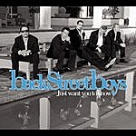 Backstreet Boys Just Want You To Know