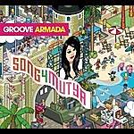 Groove Armada Song 4 Mutya