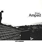 Amped Prier