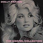 Dolly Parton The Gospel Collection