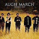 Augie March Farmer's Son