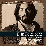 Dan Fogelberg Collections