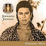 Jermaine Jackson Greatest Hits