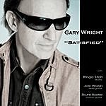 Gary Wright Satisfied