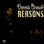 Dennis Brown Reasons - Single