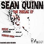 Sean Quinn The Zodiac