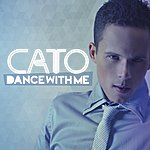 Cato Dance With Me