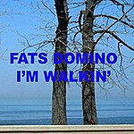 Fats Domino I'm Walkin