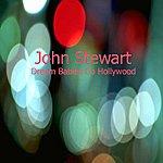 John Stewart Dream Babies Go Hollywood