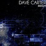 Dave Carter Iridium