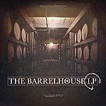 Swerve The Barrelhouse LP