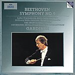 "Luba Orgonasova Beethoven: Symphony No.9 ""Choral"""