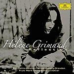 Hélène Grimaud Reflection (International Version)
