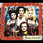 Army Of Lovers I Am