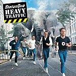 Status Quo Heavy Traffic (International Version)