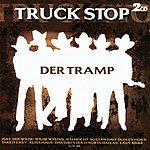 Truck Stop Der Tramp (Cd Set)