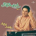 Anup Jalota Farmaish Vol. 1 ( Live )