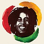 Bob Marley Africa Unite: The Singles Collection ([Blank])