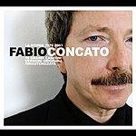 Fabio Concato La Storia 1978-2003 (Slidepack)