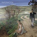 Paper Moon Verzaubert