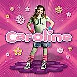 Caroline Koonichi Wa