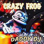 Crazy Frog Daddy Dj