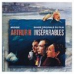 Arthur H Inséparables