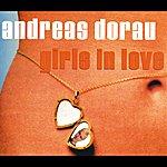 Andreas Dorau Girls In Love
